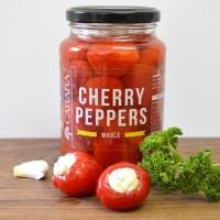 Cherry Pepper 375ml (Whol...