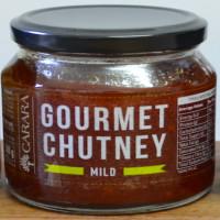 Chutney - Mild 250ml Jar