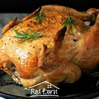 Whole Chicken Large (Appr...