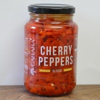 Sweetheart Peppers 375ml ...