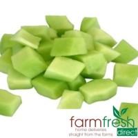 Frozen Wintermelon kg