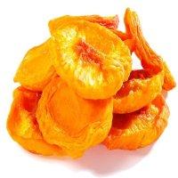 Dried Peaches 500g