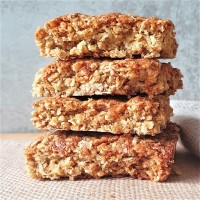 Crunchies - Health Approx...