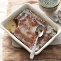 Malva Pudding 450g