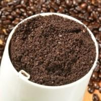 Blue Mountain Coffee Blen...