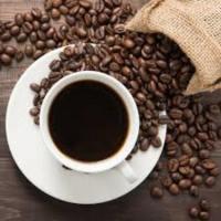Columbia Coffee 250g (Bea...
