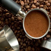 Ethiopian Coffee 250g (Be...
