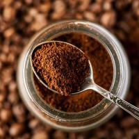 Italian Coffee Blend 250g...