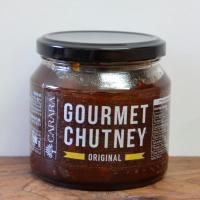 Gourmet Chutney Original ...