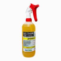 Sparkle 2 - 750 ml Spray ...