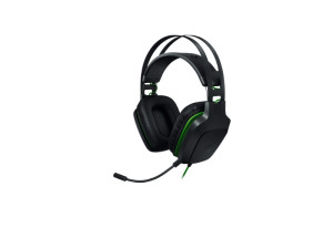 Razer Electra V2 7.1 Surround Sound Wired Gaming Headset