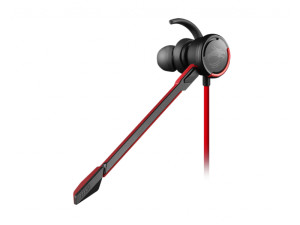 MSI GH10 Immerse In Ear Gaming Headset