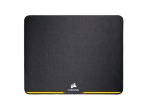 Corsair MM200 Cloth Gaming Medium Mouse Pad
