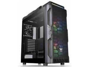 Thermaltake Level 20 RS ARGB Tempered Glass Mid Tower Deskto PC Case