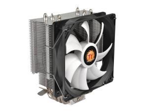 Thermaltake Contac Silent 12 CPU Cooler Case Fan