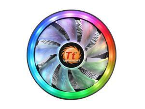 Themaltake UX100 ARGB 120mm Fan CPU Cooler