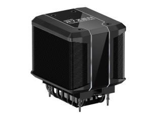 Cooler Master Wraith Ripper AMD TR4 CPU Cooler