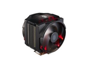 Cooler Master MasterAir Maker 8 Dual 140mm Fan CPU Cooler