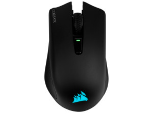 Corsair Harpoon RGB Wireless 10 000dpi Gaming Mouse