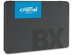 Crucial BX500 1TB 2.5'' 3D NAND SSD