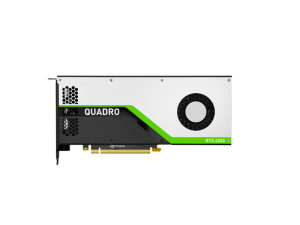PNY Nvidia Quadro RTX 4000 8GB GDDR6 Workstation Card
