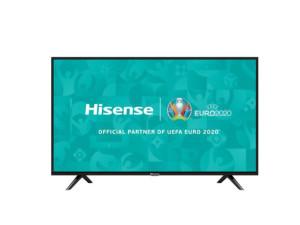 Hisense 49'' 49B5200PT 1080p FHD LED TV