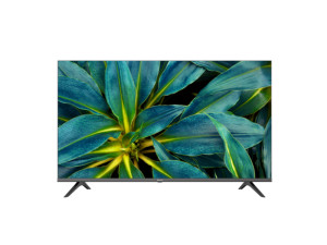 Hisense 43'' 1080p 60Hz FHD LED TV with Digital Tuner