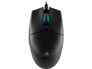 Corsair Katar Pro Ultra-Light 12 400dpi Wired Gaming Mouse