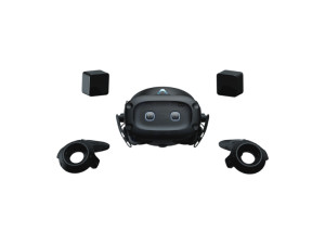 HTC Vive Cosmos Elite Full VR Kit