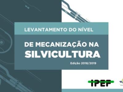 Survey of Brazil