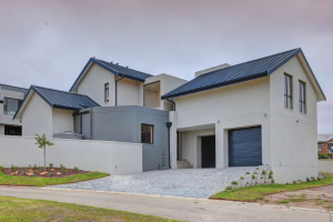 4 bedroom house for sale in The Orchard, Mont Fleur in George