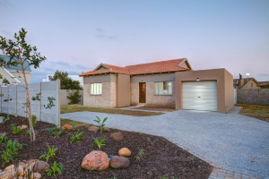 3 bedroom house for sale in Oude Kloof, Mooikloof in George