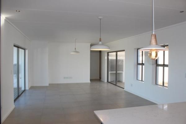 3 bedroom house for sale in Fynbos Village, Mont Fleur in George