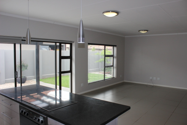 3 bedroom house for sale in The Village, Earls Court in George