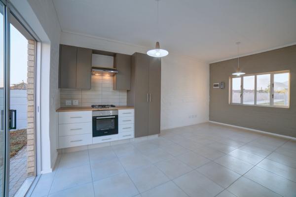 3 bedroom house for sale in Oudekloof, Mooikloof in George