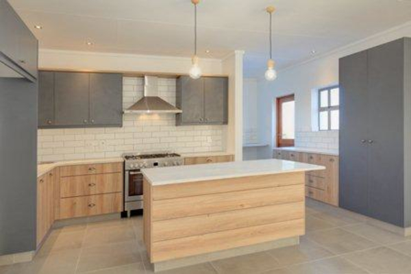 3 bedroom house for sale in The Orchard, Mont Fleur in George