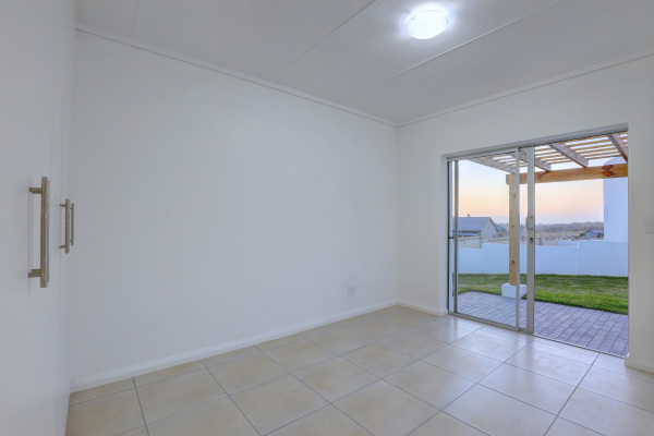 2 bedroom house for sale in The Orchard, Mont Fleur in George
