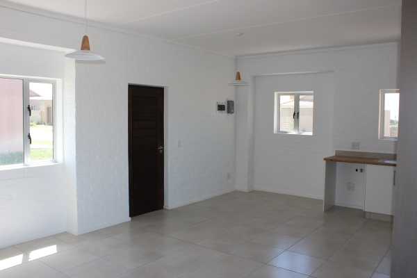 3 bedroom house for sale in Oudekloof, Mooikloof in George
