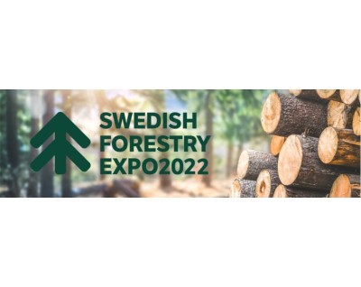 Swedish Forestry Expo2022