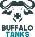 Buffalo Tanks Logo