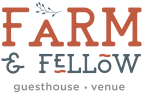 Farm & Fellow logo