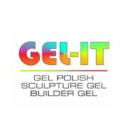 Gel It