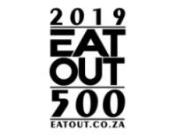 Eat out guide