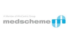 Medscheme Logo