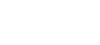 Vince Smith - Private Chef and Restaurant Consultant logo