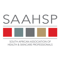 SAAHSP Logo