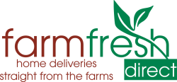 Farm Fresh Direct - Grocery Delivery in the Garden Route