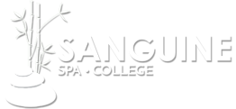 Sanguine Spa & College