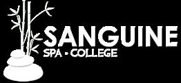 Sanguine Spa & College