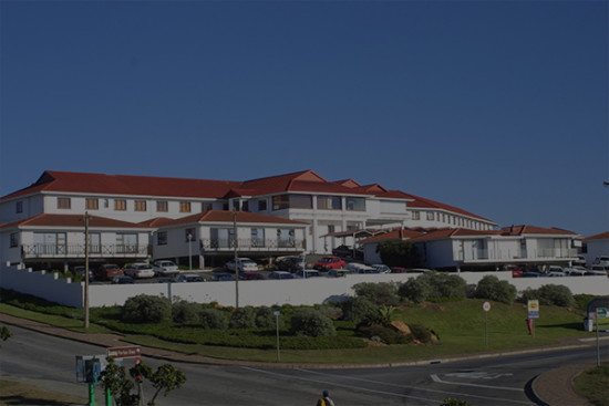 Life Bay view Hospital